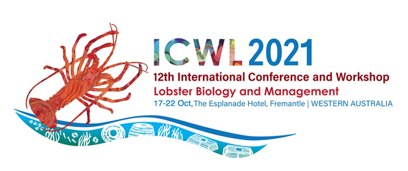 The International Conference & Workshop on Lobster Biology and Management 2020